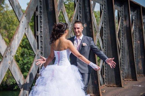 Photographe mariage - ansrivideo - photo 97