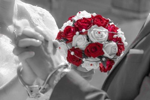 Photographe mariage - ansrivideo - photo 84