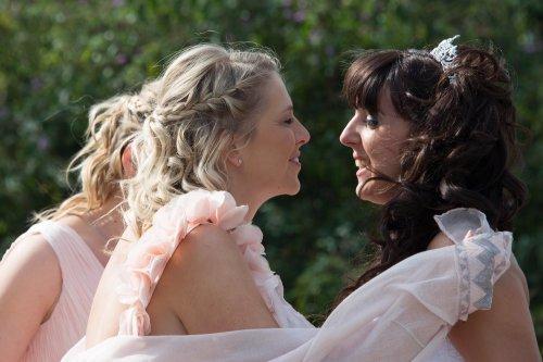 Photographe mariage - ansrivideo - photo 100