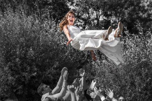 Photographe mariage - ansrivideo - photo 79
