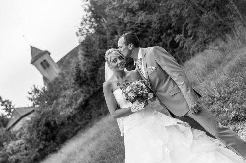 Photographe mariage - ansrivideo - photo 90