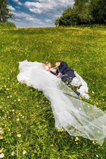 Photographe mariage - ansrivideo - photo 72