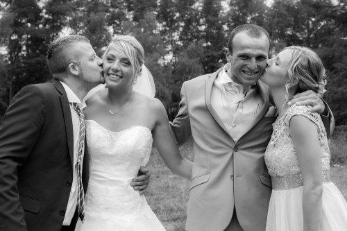 Photographe mariage - ansrivideo - photo 91