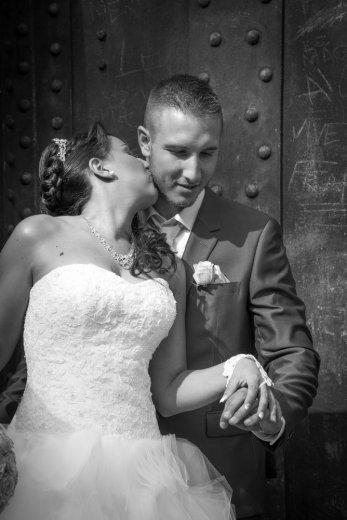 Photographe mariage - ansrivideo - photo 98