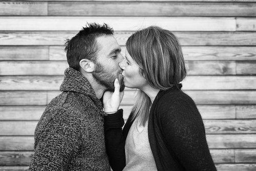 Photographe mariage - Michaël Tirat - photo 3