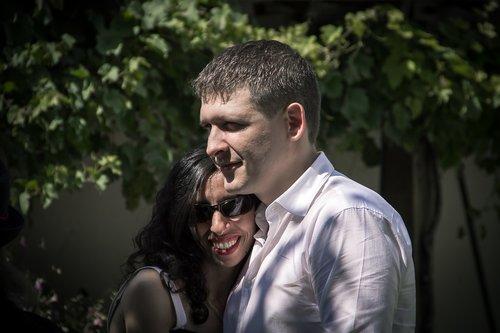 Photographe mariage - Michaël Tirat - photo 13