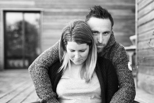Photographe mariage - Michaël Tirat - photo 5