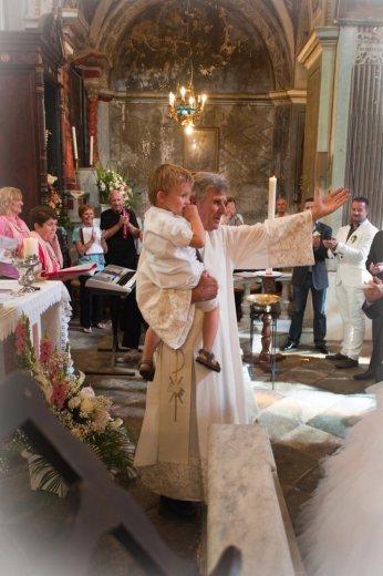 Photographe mariage - Cucchi Eric - photo 20
