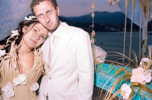 Photographe mariage - Cucchi Eric - photo 5