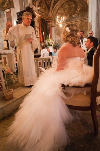 Photographe mariage - Cucchi Eric - photo 18
