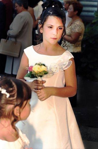 Photographe mariage - Cucchi Eric - photo 1