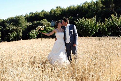 Photographe mariage - kdo imagine - photo 4