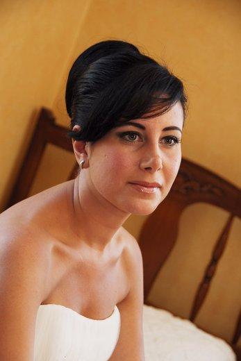 Photographe mariage - kdo imagine - photo 5