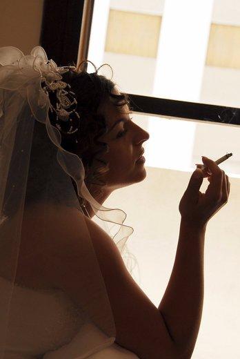 Photographe mariage - kdo imagine - photo 1