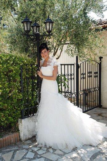 Photographe mariage - kdo imagine - photo 6
