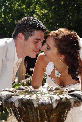 Photographe mariage - kdo imagine - photo 7
