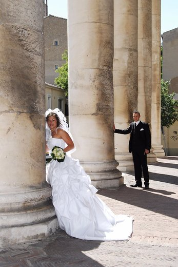 Photographe mariage - kdo imagine - photo 2