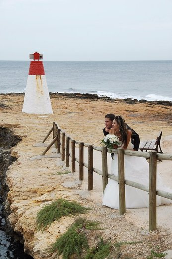 Photographe mariage - kdo imagine - photo 8