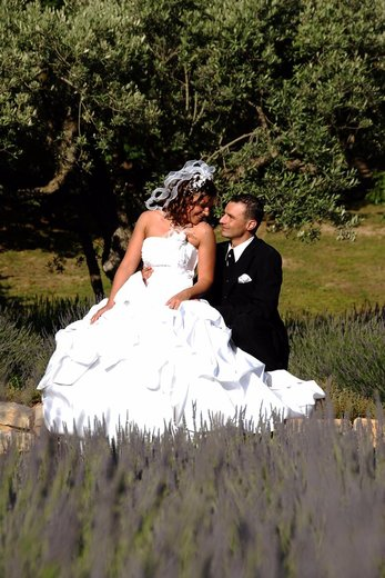 Photographe mariage - kdo imagine - photo 3