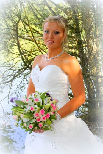 Photographe mariage - Dominique DUBREUIL  - photo 43