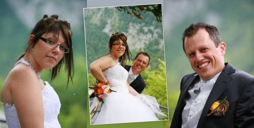 Photographe mariage - PHoTo ZooM - photo 15