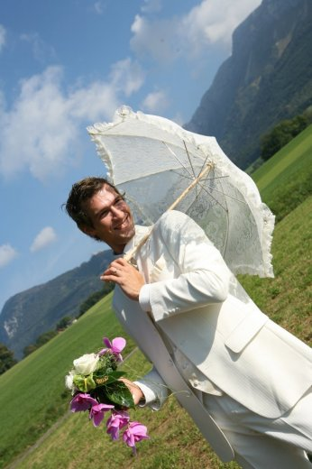 Photographe mariage - PHoTo ZooM - photo 47