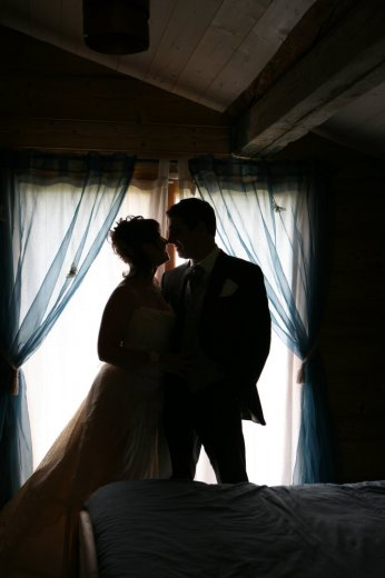 Photographe mariage - PHoTo ZooM - photo 38