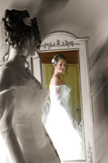 Photographe mariage - PHoTo ZooM - photo 42