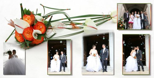 Photographe mariage - PHoTo ZooM - photo 21