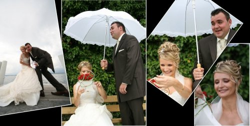 Photographe mariage - PHoTo ZooM - photo 35