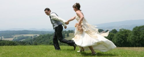 Photographe mariage - PHoTo ZooM - photo 37