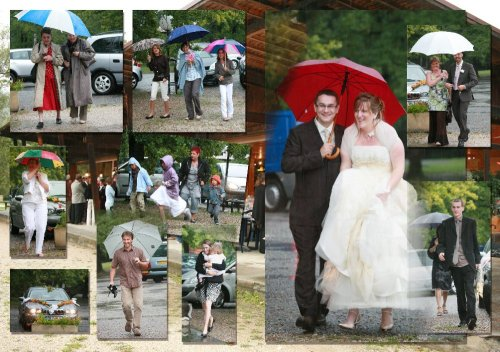 Photographe mariage - PHoTo ZooM - photo 27