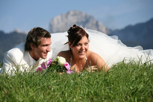 Photographe mariage - PHoTo ZooM - photo 48