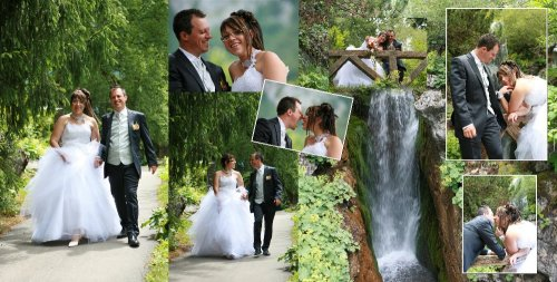 Photographe mariage - PHoTo ZooM - photo 14