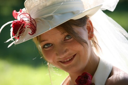 Photographe mariage - PHoTo ZooM - photo 49