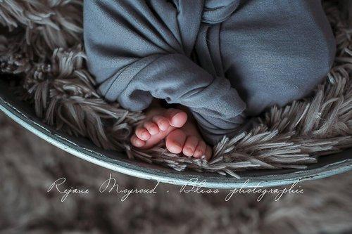 Photographe mariage - Réjane Moyroud - Bliss photos - photo 46