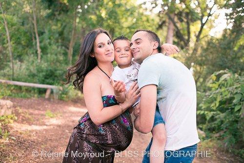 Photographe mariage - Réjane Moyroud - Bliss photos - photo 52