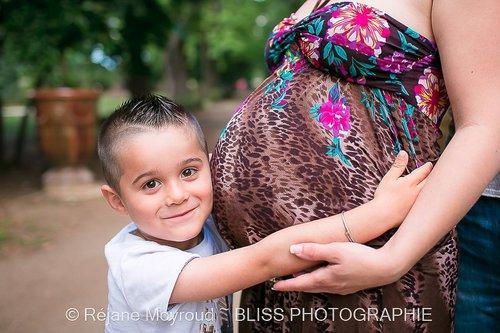 Photographe mariage - Réjane Moyroud - Bliss photos - photo 51