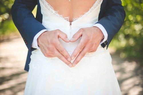 Photographe mariage - Ariane Castellan Photographe - photo 2