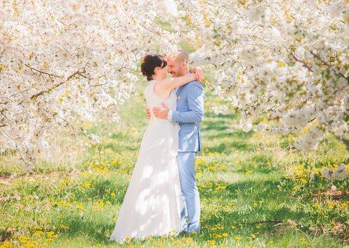 Photographe mariage - Ariane Castellan Photographe - photo 23