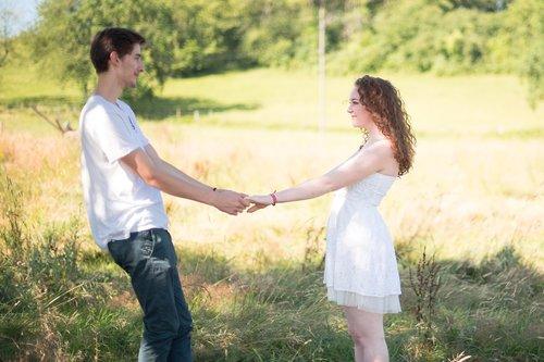 Photographe mariage - Ariane Castellan Photographe - photo 46