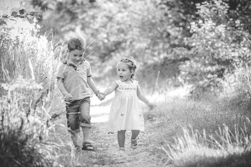 Photographe mariage - Ariane Castellan Photographe - photo 11