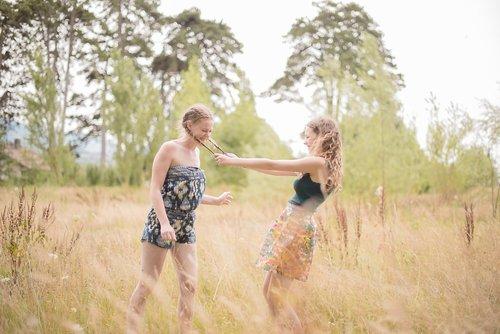 Photographe mariage - Ariane Castellan Photographe - photo 39