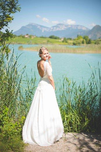 Photographe mariage - Ariane Castellan Photographe - photo 6