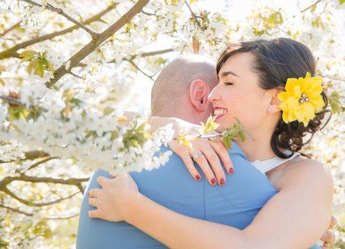 Photographe mariage - Ariane Castellan Photographe - photo 19