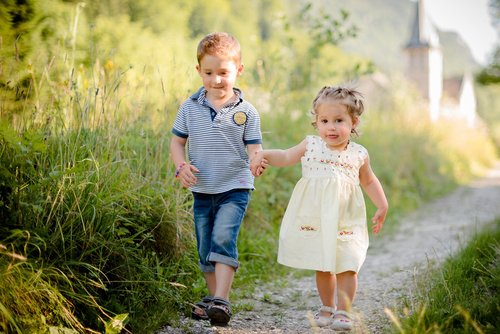 Photographe mariage - Ariane Castellan Photographe - photo 10