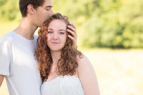 Photographe mariage - Ariane Castellan Photographe - photo 42