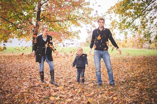 Photographe mariage - Ariane Castellan Photographe - photo 26
