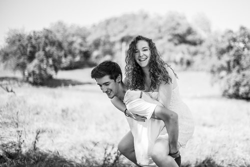 Photographe mariage - Ariane Castellan Photographe - photo 43