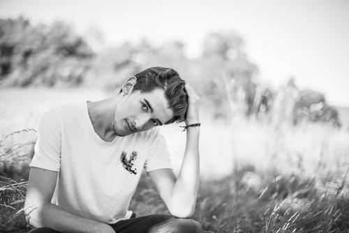 Photographe mariage - Ariane Castellan Photographe - photo 41